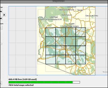 How To Load Maps On My Garmin GPS Unit - GPSFileDepot