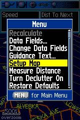 display 60csx 1